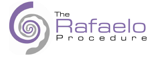 The Rafaelo Procedure